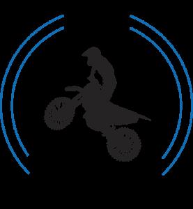 Logo AJ Racing